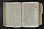 folio 0150