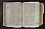 folio 0151