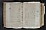 folio 0152