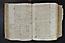 folio 0156