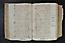 folio 0157