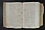 folio 0160