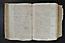 folio 0161