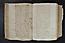 folio 0163