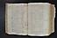 folio 0169
