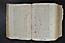 folio 0173