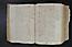 folio 0175