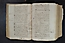 folio 0180