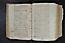 folio 0181