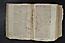 folio 0184