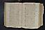 folio 0187