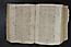 folio 0192