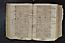 folio 0208