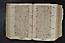 folio 0209