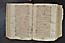folio 0216