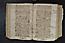 folio 0221