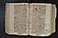 folio 0224