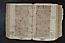 folio 0225