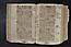 folio 0226