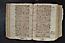 folio 0229