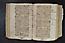folio 0231