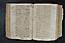folio 0236