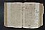 folio 0240
