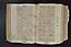 folio 0243