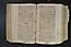 folio 0246