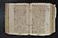 folio 0247