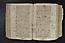 folio 0249