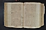 folio 0251