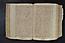 folio 0252