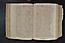folio 0254