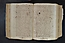 folio 0256