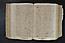 folio 0259