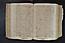 folio 0260