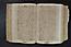 folio 0262