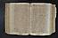 folio 0263