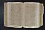 folio 0265