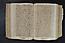 folio 0267