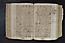 folio 0270