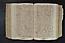 folio 0276
