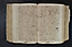 folio 0278
