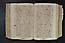 folio 0279