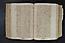 folio 0282