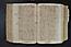 folio 0291