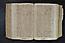 folio 0292