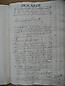 folio 015r