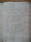 folio 017r